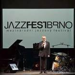 maestro-taborn-sono-centrum-2015-03-jan-prenosil-028