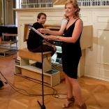 koncert-pro-brno-2013-09-003
