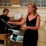 koncert-pro-brno-2013-09-004