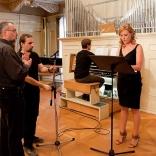 koncert-pro-brno-2013-09-005