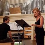 koncert-pro-brno-2013-09-007