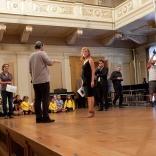 koncert-pro-brno-2013-09-018
