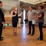 koncert-pro-brno-2013-09-019