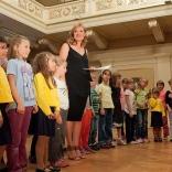 koncert-pro-brno-2013-09-023