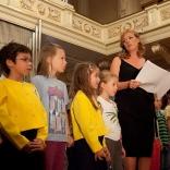 koncert-pro-brno-2013-09-024