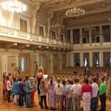 koncert-pro-brno-2013-09-029