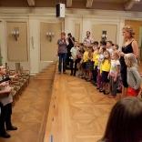 koncert-pro-brno-2013-09-030