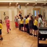koncert-pro-brno-2013-09-031