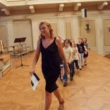 koncert-pro-brno-2013-09-032