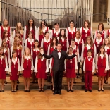 koncert-pro-brno-2013-09-033