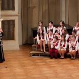 koncert-pro-brno-2013-09-034