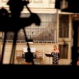 koncert-pro-brno-2013-09-036