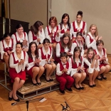 koncert-pro-brno-2013-09-037