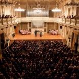 koncert-pro-brno-2013-09-038