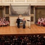 koncert-pro-brno-2013-09-039