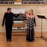 koncert-pro-brno-2013-09-041