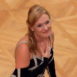 koncert-pro-brno-2013-09-042