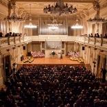 koncert-pro-brno-2013-09-043