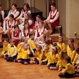 koncert-pro-brno-2013-09-048