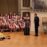 koncert-pro-brno-2013-09-049