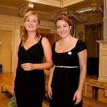 koncert-pro-brno-2013-09-058