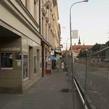 mestske-divadlo-brno-2015-08-004