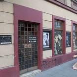 mestske-divadlo-brno-2015-08-023