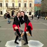 mezinarodni-steparsky-festival-brno-2016-stepari-v-ulicich-19-4-2016-1-tanecni-studio-no-feet