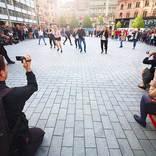 mezinarodni-steparsky-fetsival-brno-2016-flashmob-nam-svobody-18-4-2016-1-katerina-zemanova
