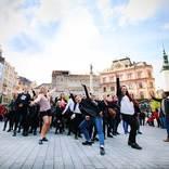 mezinarodni-steparsky-fetsival-brno-2016-flashmob-nam-svobody-18-4-2016-2-katerina-zemanova