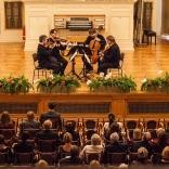 graffovo-kvarteto-2013-10-001