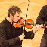 graffovo-kvarteto-2013-10-003