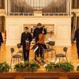 graffovo-kvarteto-2013-10-004