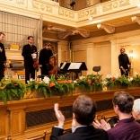 graffovo-kvarteto-2013-10-006
