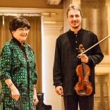 ruzickova-graffovo-kvarteto-2013-10-001