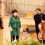 ruzickova-graffovo-kvarteto-2013-10-002