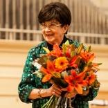 ruzickova-graffovo-kvarteto-2013-10-004