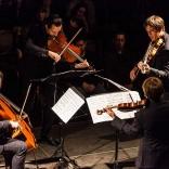 apollon-musagete-quartett-2013-11-francan-003