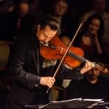 apollon-musagete-quartett-2013-11-francan-006