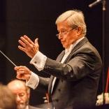 katowicky-orchestr-strugala-2013-11-francan-002