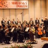 katowicky-orchestr-strugala-2013-11-francan-006