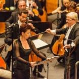 katowicky-orchestr-strugala-2013-11-francan-007