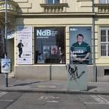 06-nd-brno-vizual-ulice-2014-09-005