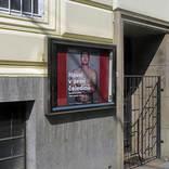 07-nd-brno-vizual-ulice-2014-09-006