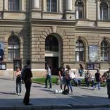 08-nd-brno-vizual-ulice-2014-09-009