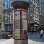 09-nd-brno-vizual-ulice-2014-09-012