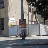 10-nd-brno-vizual-ulice-2014-09-002