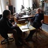 necas-jaromir-rozhovor-2014-02-004