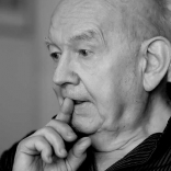 novak-richard-rozhovor-2014-03-007