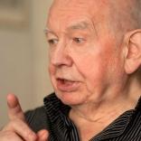 novak-richard-rozhovor-2014-03-009